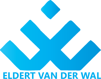 Eldert van der wal Web development